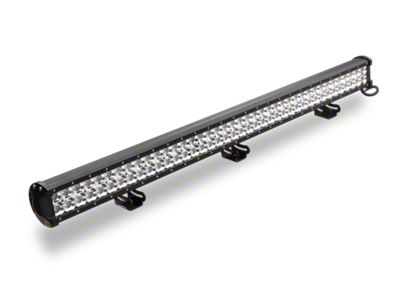 Alteon 41 in. 5 Series LED Light Bar - 8 Degree Spot Beam