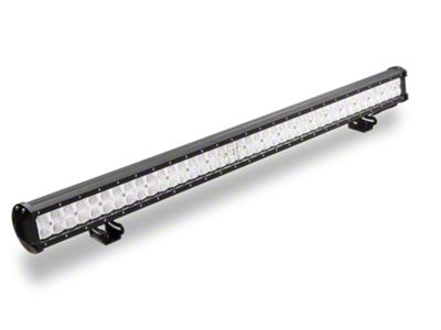Alteon 41 in. 5 Series LED Light Bar - 30 Degree Flood Beam