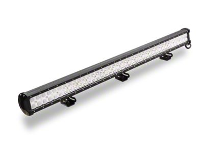 Alteon 41 in. 5 Series LED Light Bar - 30 & 60 Degree Flood Beam