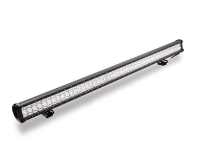 Alteon 50 in. 5 Series LED Light Bar - 8 Degree Spot Beam