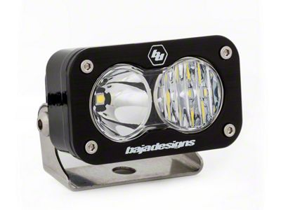 Baja Designs S2 Pro LED Light - Driving Beam