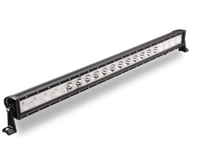 Alteon 42 in. 10 Series LED Light Bar - 30 & 60 Degree Flood Beam