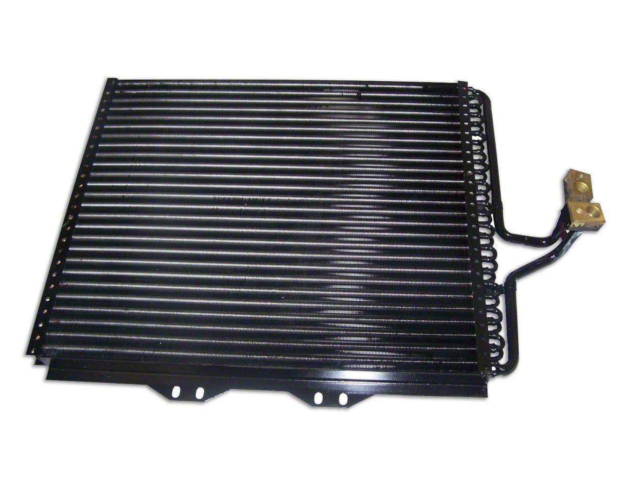 Crown Automotive A/C Condenser (00-06 Jeep Wrangler TJ)