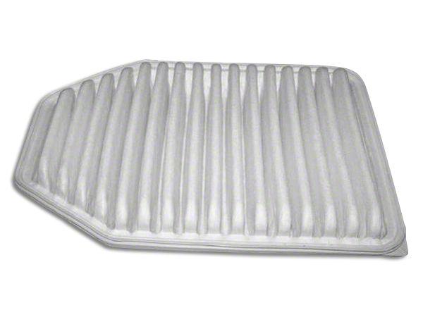 Omix-ADA Air Filter (07-18 3.6L or 3.8L Jeep Wrangler JK)