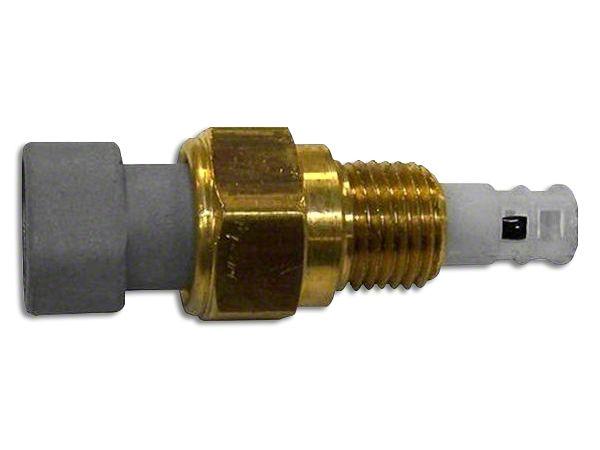 Omix-ADA Air Intake Temperature Sensor (91-97 2.5L or 4.0L Jeep Wrangler YJ & TJ)