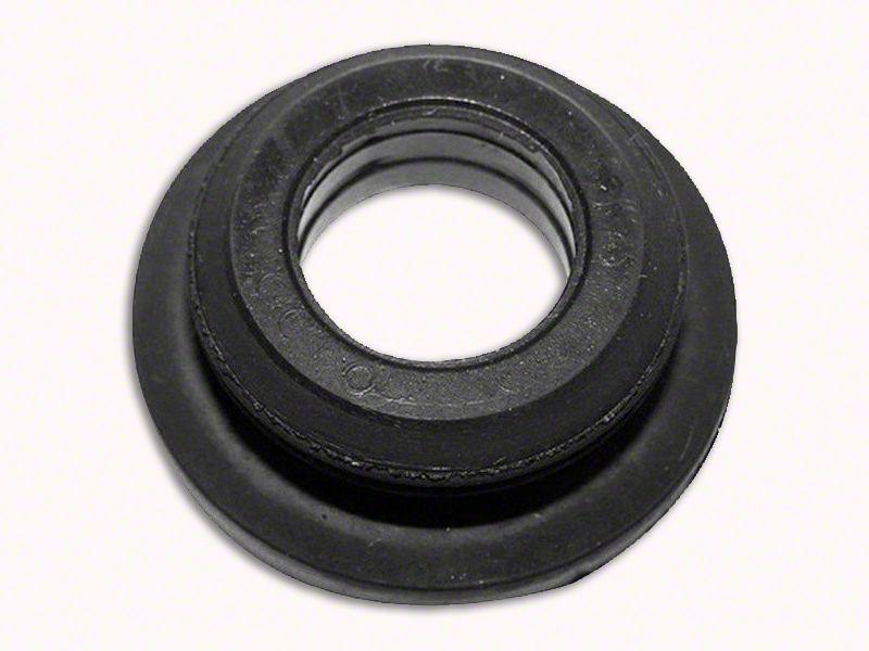 Crown Automotive Brake Master Cylinder Grommet (97-06 Jeep Wrangler TJ)