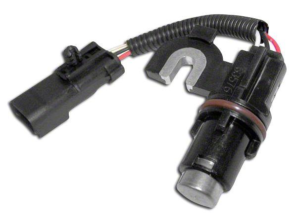 Omix-ADA Camshaft Position Sensor (2007 3.8L Jeep Wrangler JK)