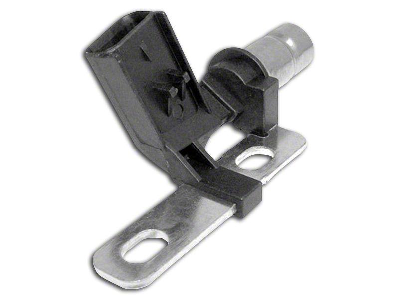 Camshaft Position Sensor (03-06 2.4L Jeep Wrangler TJ)