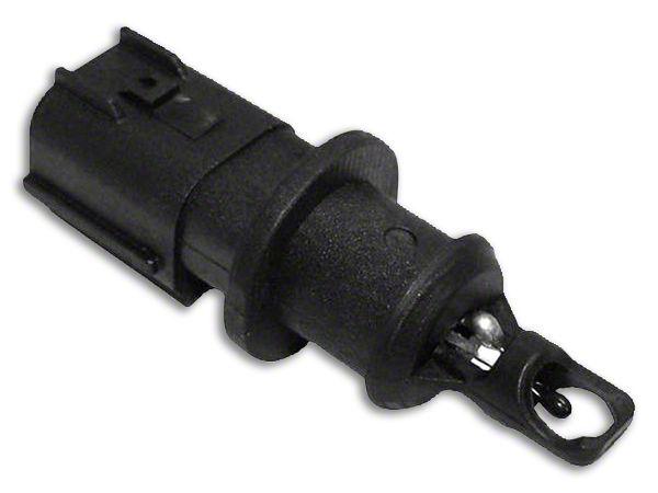 Omix-ADA Charge Air Temperature Sensor (05-06 2.4L Jeep Wrangler TJ; 2007 3.8L Jeep Wrangler JK)