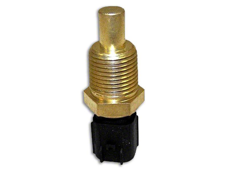Omix-ADA Coolant Temperature Sensor (2007 3.8L Jeep Wrangler JK)