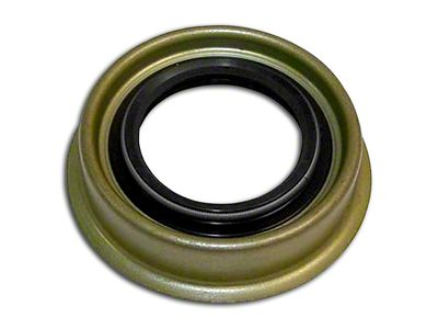 Omix-ADA Dana 35 Rear Axle Shaft Outer Seal (90-06 Jeep Wrangler YJ & TJ)