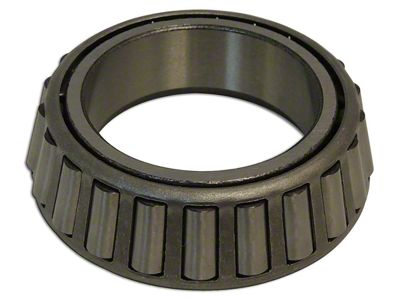 Crown Automotive 42RLE Transmission Rear Planetary Bearing (03-11 Jeep Wrangler TJ & JK)