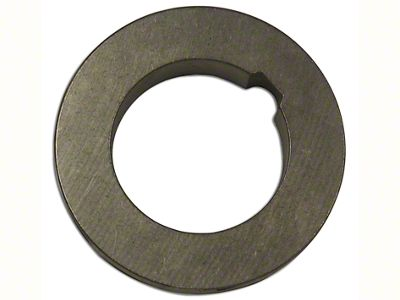 AX4/AX5 Transmission Cluster Gear Thrust Washer (87-95 Jeep Wrangler YJ)