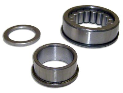 AX4/AX5 Transmission Front Cluster Gear Bearing (87-95 Jeep Wrangler YJ)