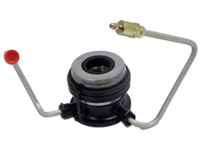 Omix-ADA BA10/15 Transmission Clutch Control Unit (87-92 4.0L or 4.2L Jeep Wrangler YJ)