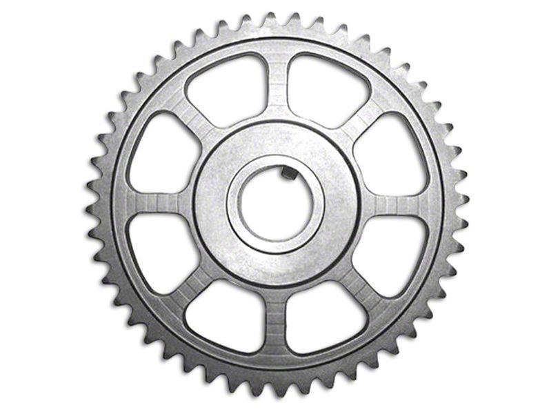 Omix-ADA Camshaft Sprocket (99-06 4.0L Jeep Wrangler TJ)