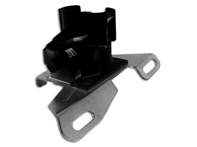 Omix-ADA Column Shift Dimmer Switch (87-88 Jeep Wrangler YJ)