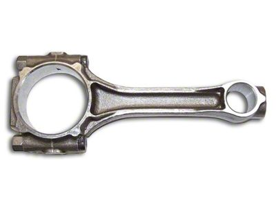 Vintage Connecting Rod (87-90 4.2L Jeep Wrangler YJ)