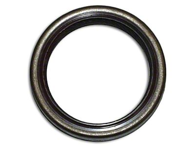 Vintage Crankshaft Front Seal (87-06 2.5L or 4.0L Jeep Wrangler YJ & TJ)