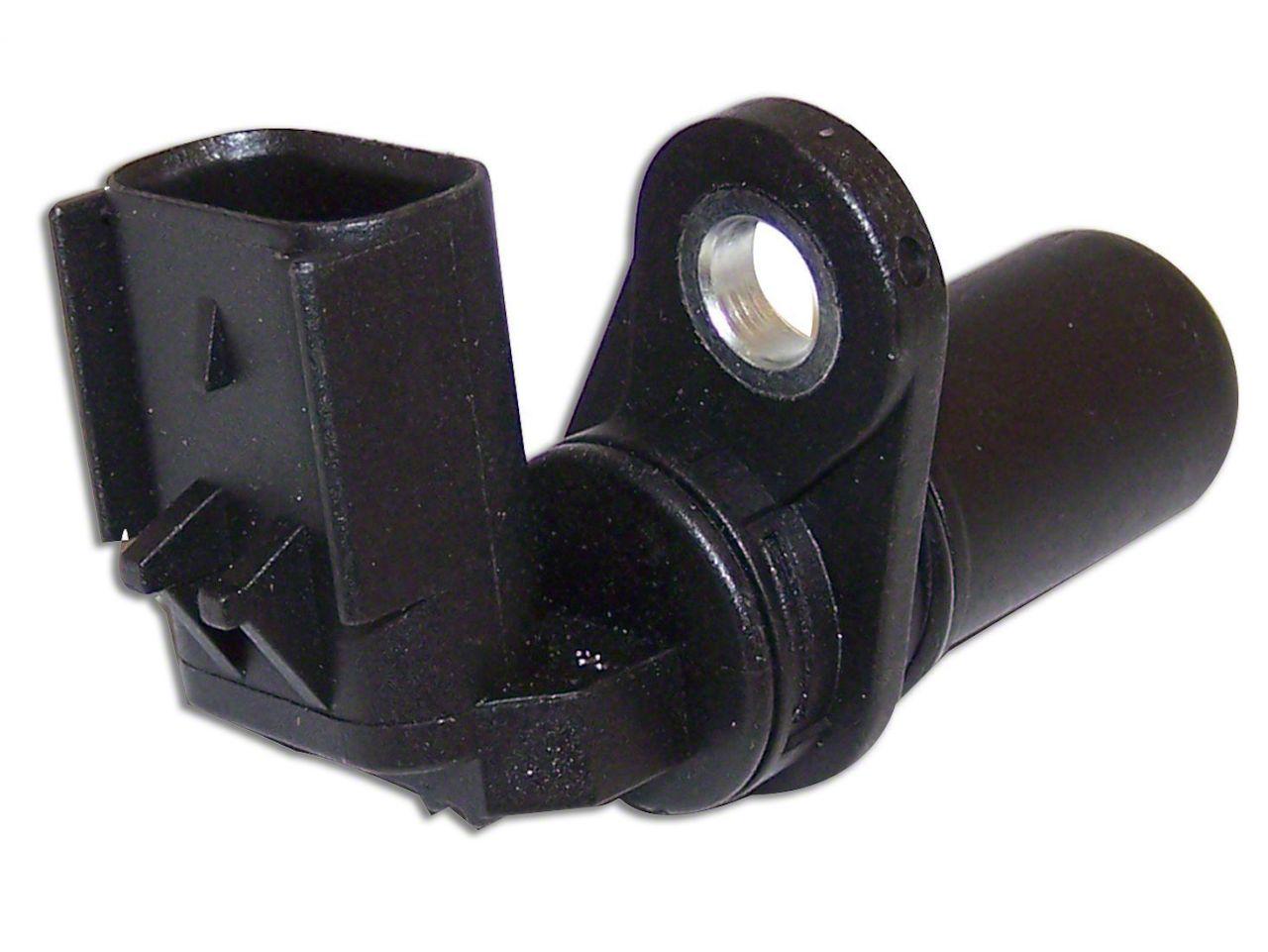 Crown Automotive Crankshaft Position Sensor (05-06 2.4L Jeep Wrangler TJ)