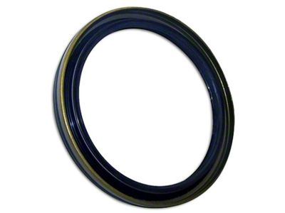 Omix-ADA Crankshaft Rear Main Seal (03-06 2.4L Jeep Wrangler TJ)