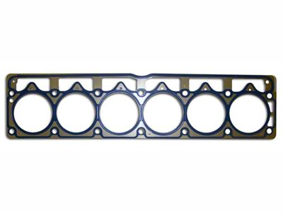 Crown Automotive Cylinder Head Gasket (04-06 4.0L Jeep Wrangler TJ)