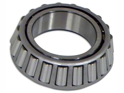Omix-ADA Dana 35 Rear Axle Differential Bearing (87-06 Jeep Wrangler YJ & TJ)