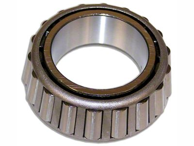 Omix-ADA Dana 44 Differential Carrier Bearing (97-06 Jeep Wrangler TJ)