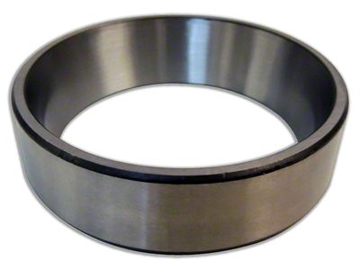 Omix-ADA Dana 44 Differential Carrier Bearing Cup (97-06 Jeep Wrangler TJ)