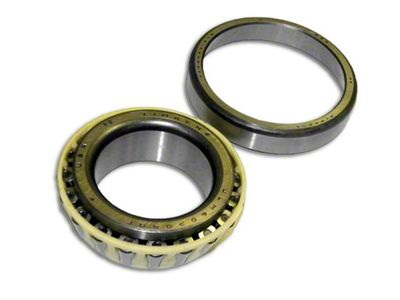 Omix-ADA Front Hub Bearing (87-89 Jeep Wrangler YJ)