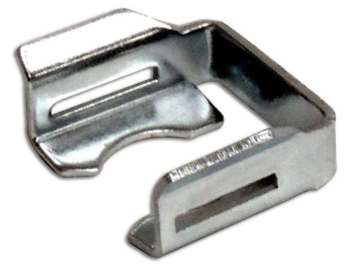 Crown Automotive Fuel Injector Clip (07-11 3.8L Jeep Wrangler JK)