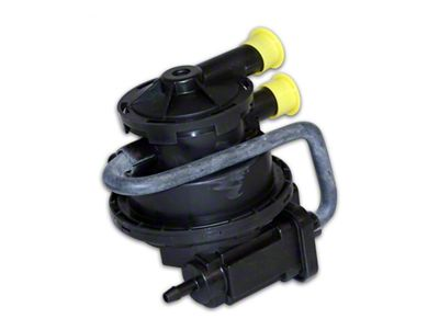 Crown Automotive Leak Detection Pump (03-04 2.4L or 4.0L Jeep Wrangler TJ)