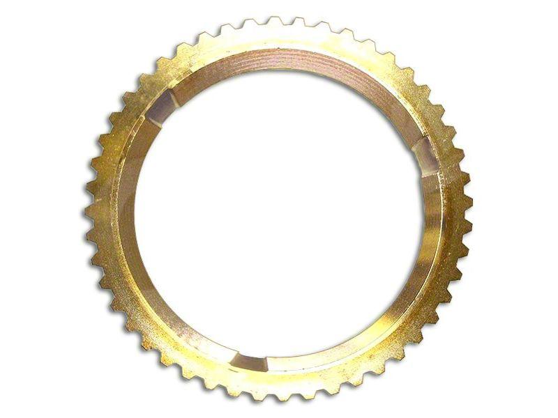 NP-231 Transfer Case Thrust Ring (87-95 Jeep Wrangler YJ)