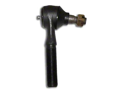 Omix-ADA Pitman Arm Tie Rod End (87-90 Jeep Wrangler YJ)