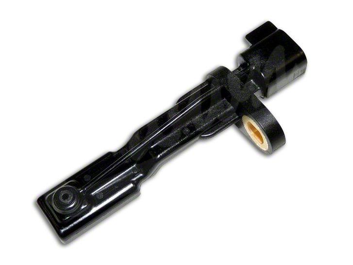 Omix-ADA Rear Wheel Speed Sensor (07-18 Jeep Wrangler JK)