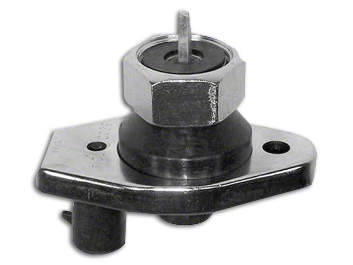 Crown Automotive Speed Sensor (1997 Jeep Wrangler TJ)
