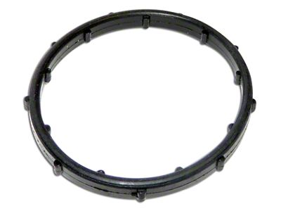 Crown Automotive Thermostat Seal (12-18 3.6L Jeep Wrangler JK)