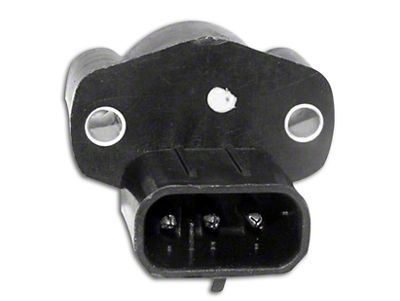 Omix-ADA Throttle Position Sensor (91-95 Jeep Wrangler YJ)
