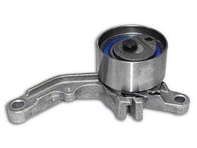 Omix-ADA Timing Belt Tensioner (03-06 2.4L Jeep Wrangler TJ)