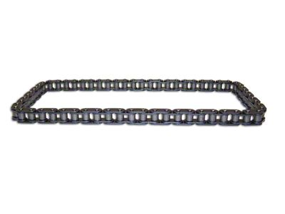 Omix-ADA Timing Chain (87-02 2.5L Jeep Wrangler YJ & TJ)