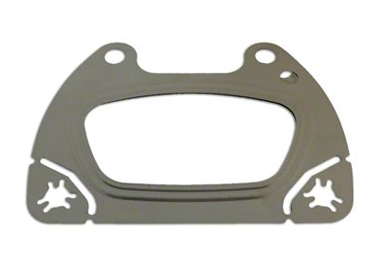Omix-ADA Exhaust Manifold Gasket (12-18 3.6L Jeep Wrangler JK)
