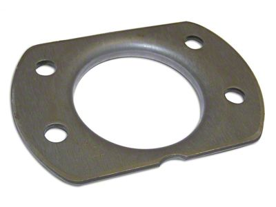 Crown Automotive Dana 44 Rear Axle Seal Retainer (97-06 Jeep Wrangler TJ)