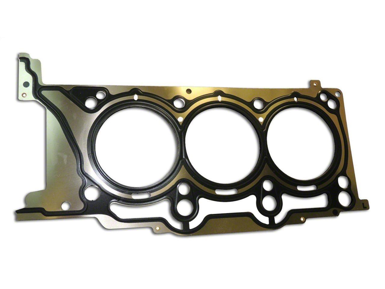 Cylinder Head Gasket (12-18 3.6L Jeep Wrangler JK)