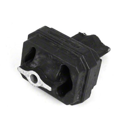 Crown Automotive Engine Mount (07-11 3.8L Jeep Wrangler JK)