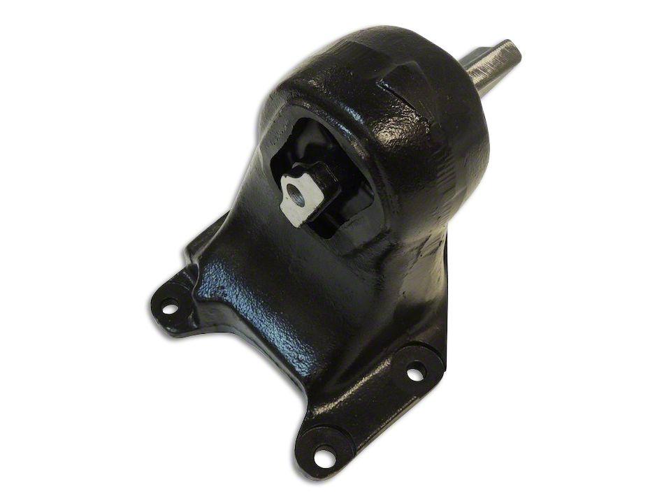 Crown Automotive Engine Mount (12-18 3.6L Jeep Wrangler JK)