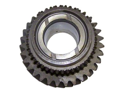 AX15 Transmission First Gear (88-99 Jeep Wrangler YJ & TJ)