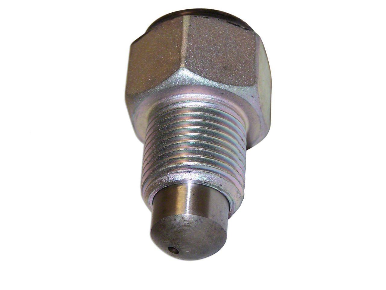 Omix-ADA AX15 Transmission Reverse Gear Pin (88-99 Jeep Wrangler YJ & TJ)