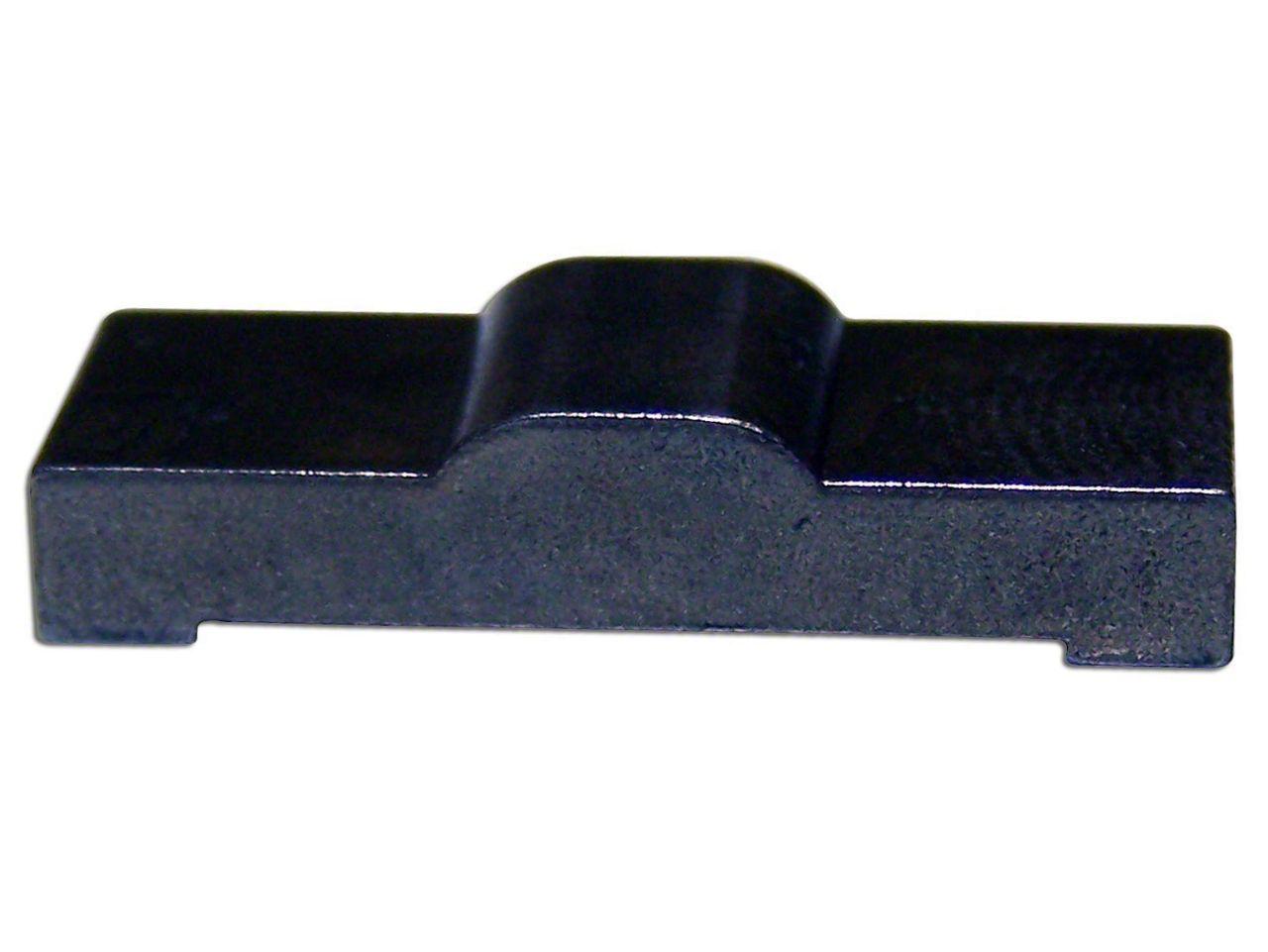 AX4/AX5 Transmission 1st & 2nd Gear Synchronizer Key (87-02 Jeep Wrangler YJ & TJ)