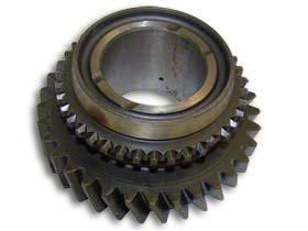 Crown Automotive AX4/AX5 Transmission First Gear (87-95 Jeep Wrangler YJ)