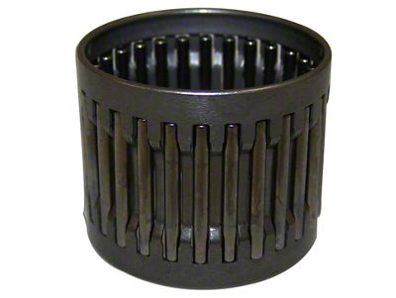 AX4/AX5 Transmission Third Gear Bearing (87-02 Jeep Wrangler YJ & TJ)